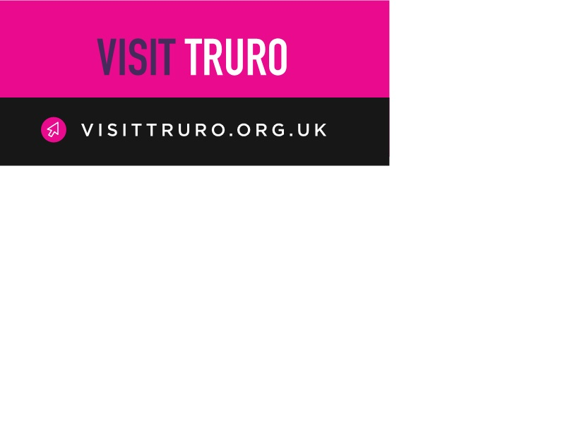 Visit Truro Website