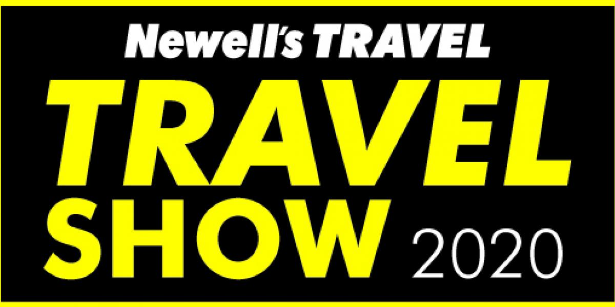 Newell's Travel Show, Truro