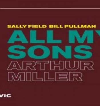 All My Sons, Truro