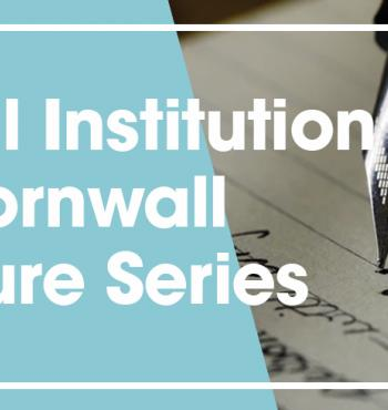 Royal Institution of Cornwall, Truro