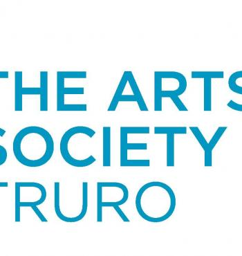 The Arts Society Truro