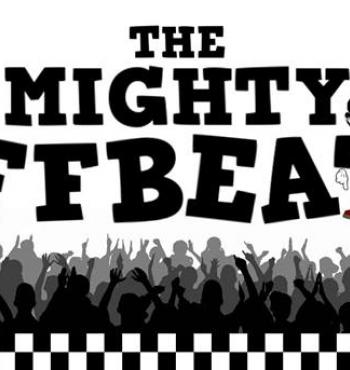 Mighty Offbeats