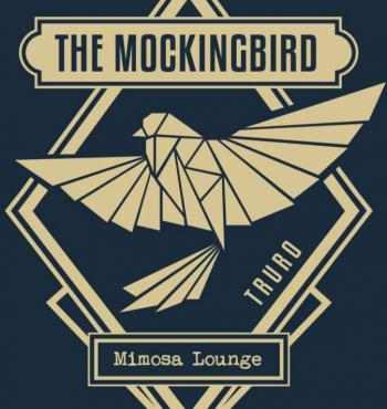 The Mockingbird, Truro