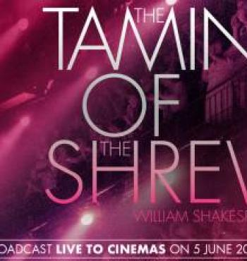 Taming of the Shrew, Truro