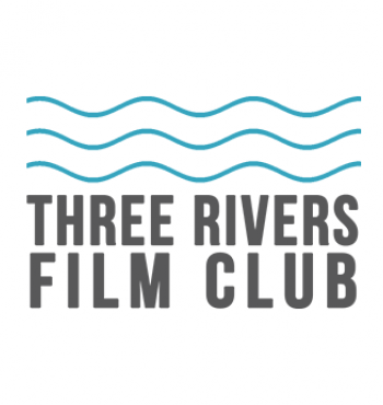 Three Rivers Film Club, Truro