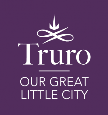 Things to do in Truro