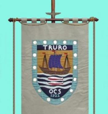 Truro Old Cornwall Society