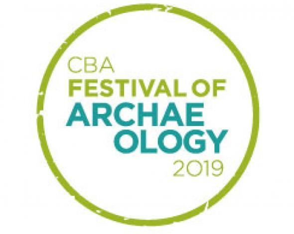 Archaeology Festival, Truro