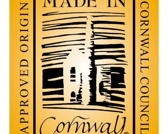 Made in Cornwall, Truro