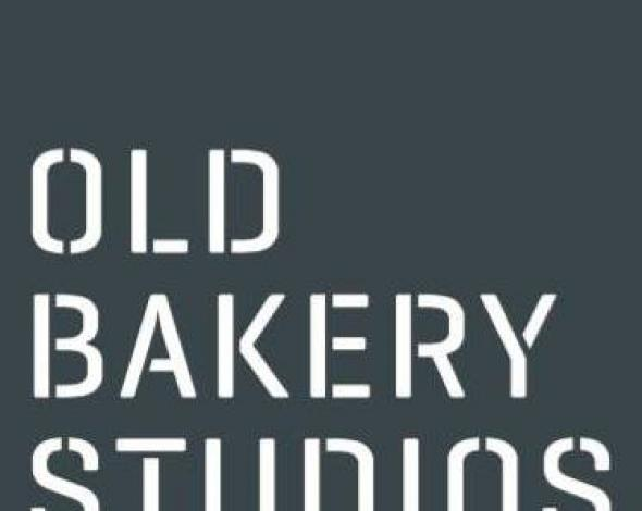 Old Bakery, Truro