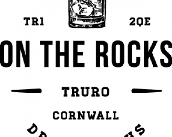 On The Rocks, Truro